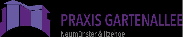 MKG- & Oralchirurgie Praxis Gartenallee